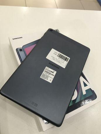 Samsung Tab A10.1 LTE  код товара: 24-144