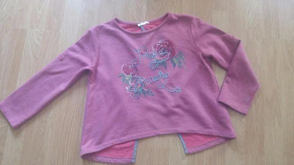 Unsea - Нова- връхна блуза - 164