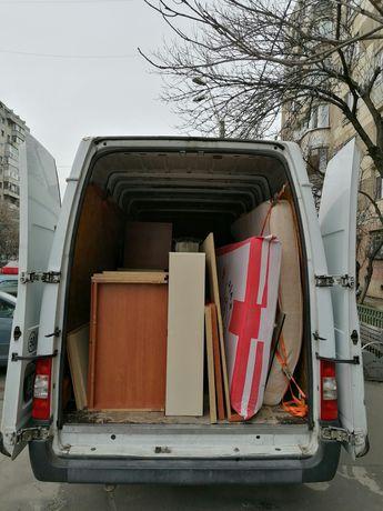 Transport mobila,canapele,bagaje,mutari,debarasare