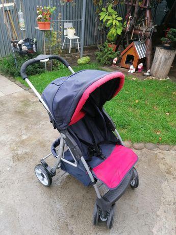 Căruț cărucior copil copii