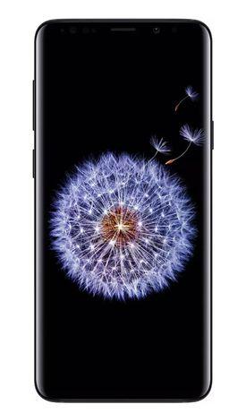 Samsung Galaxy s9 plus 64g