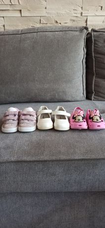 Оригинални, обувки