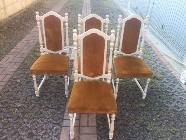 4 scaune