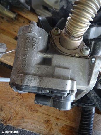 Vand EGR Volkswagen Golf 5 1.4 FSI din 2007 cod: 03C131503B