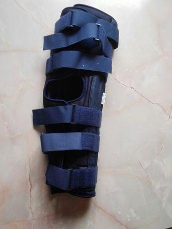 Vand orteza imobilizare picior