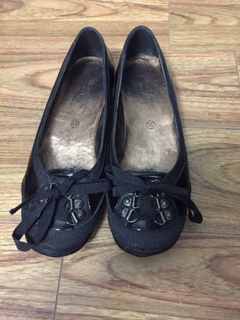 Pantofi Pollini