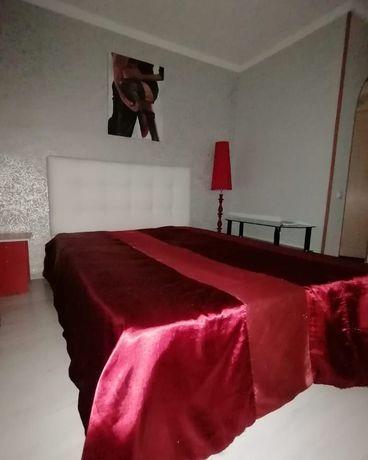 Ночь .. Квартира на ночь на Встречи Манаса