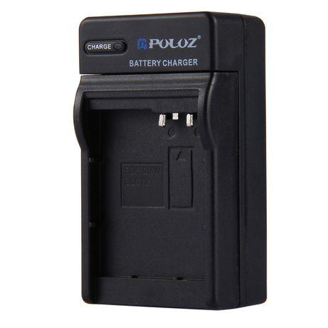 Incarcator DMW-BLC12 pt Panasonic Lumix G7 DMC-G85 GH2 G6 GX8 blc12