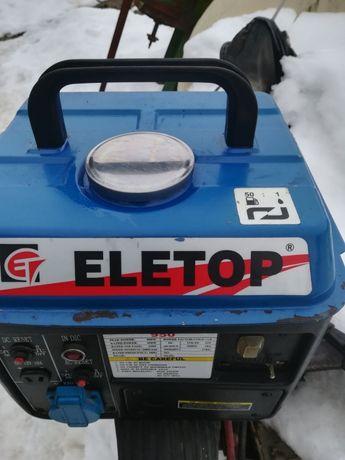 Generator 950W nou