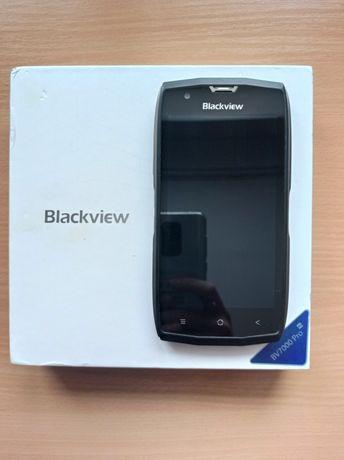 Телефон  Blackview