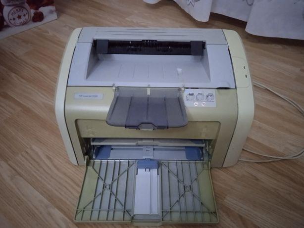 Imprimanta HP second hand pret 50 de lei