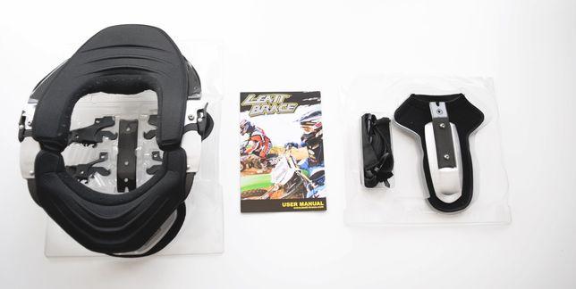 Protectie Gat Leatt Brace Moto GPX Sport
