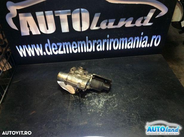 EGR Renault Megane II BM0/1 ,CM0/1 II BM0/1 ,CM0/1 2002 1.5DCI EGR Renault Megane II BM0/1 ,CM0/1 II BM0/1 ,CM0/1 2002 1.5DCI garantie 180 zile