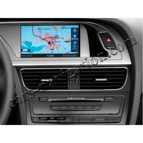 Ъпдейти навигация Ауди България Audi А3 А4 А5 А6 КЮ7 A3 A4 A5 A6 A8 Q7