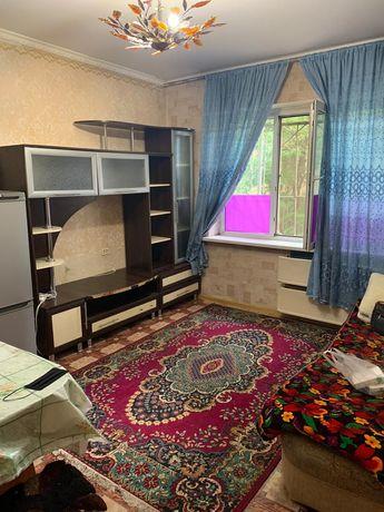 Продам квартиру в Айнабулаке  Молосемейного типа.