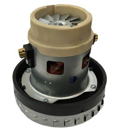 Motor aspirator karcher