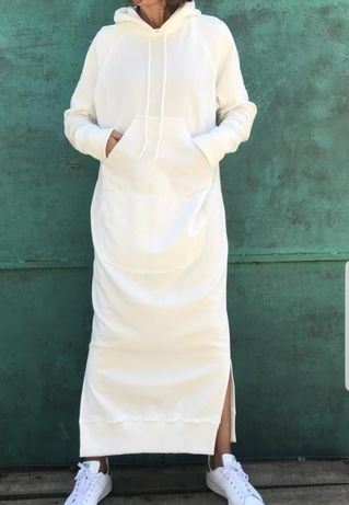 Пошив одежды.формы.шторы.реставрация