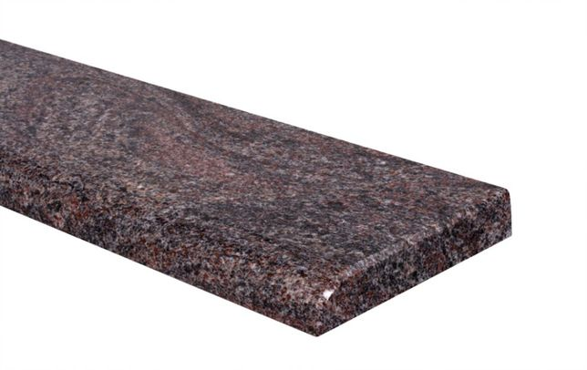 Prelucrari marmura si granit Comanesti