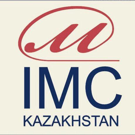 Курсы подготовка (обучение) медиаторов Казахстана