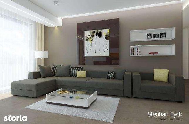 Direct Dezvoltator!Apartament 2 camere,73 mp , Sector 5 Ghencea