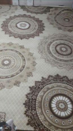 Большой турецкий ковёр