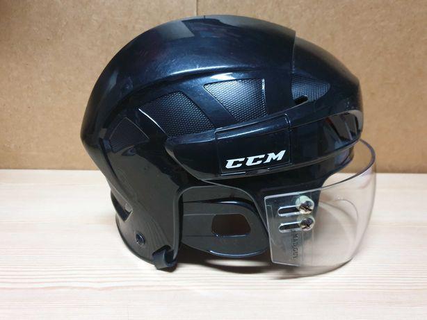 Шлем взрослый размер L
