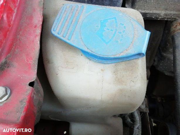 Vas strop gel Volkswagen Golf 4 1.4 benzina AKQ OEM 1997-2004