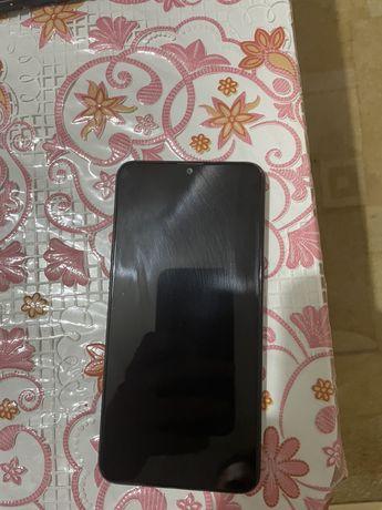 Продам Samsung A 10 s