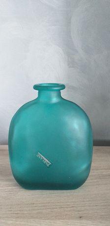 Sticlă. vintage.