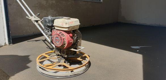 Полагаме подова замазка пердашка с хелекоптер MAXO_85_EOOD ниски цени