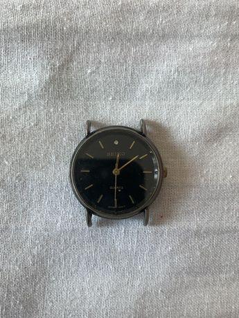 Часовник Сейко