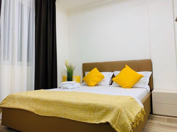 Cazare Regim Hotelier Iasi Centru - Palas Mall - Copou Ap 1-2-3 Cam