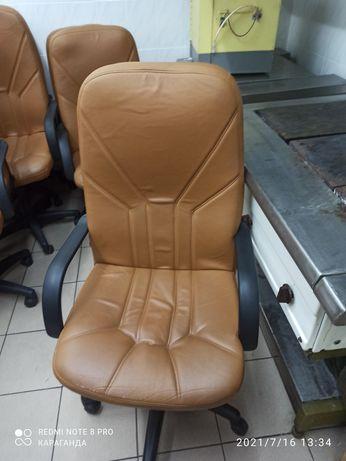 Кресло офисное, элит десижн