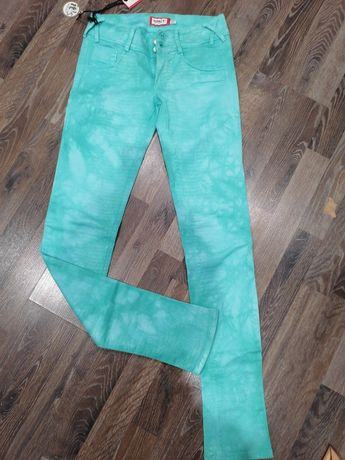 Панталон на met размер 27