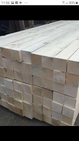 Material lemnos (cherestea )scandura grinzi capriori la pret avantajos