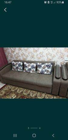 Два дивана в отличном состоянии