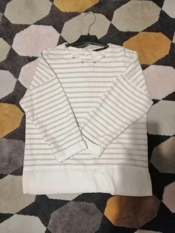 Bluza Zara măsură S
