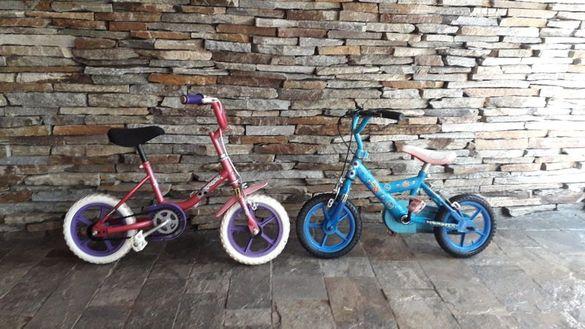 10цолови детски велосипеди RALEIGH с 30дни гаранция
