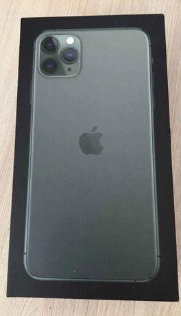IPhone 11 Pro Max+ Apple watch 5 series