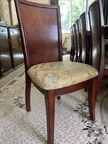 Продаем мебель комплект ,хорошее состояние)