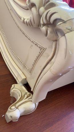Ремонт сломанные спальня гарнитура и мебель