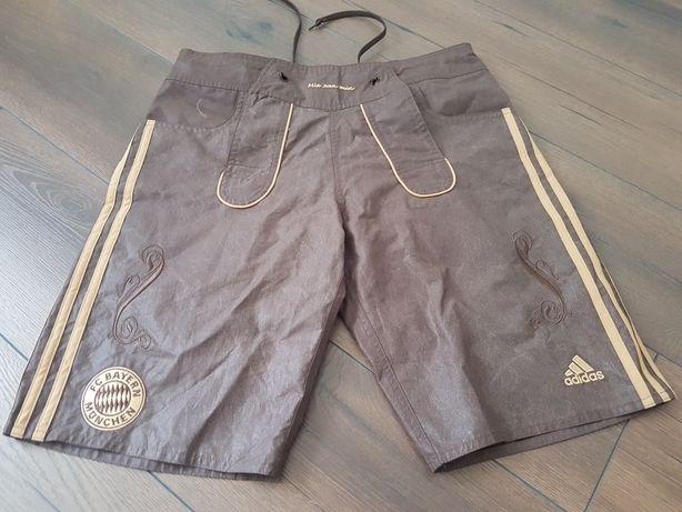 Pantalon Adidas Bayern Munchen