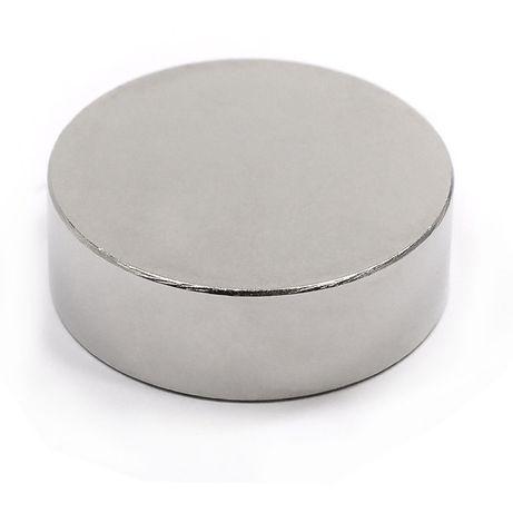 magnet puternic 30 x 10 mm neodim puternic atractie metal hobby