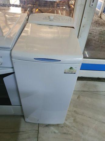 Продам б/у стиральные машинка автомат.