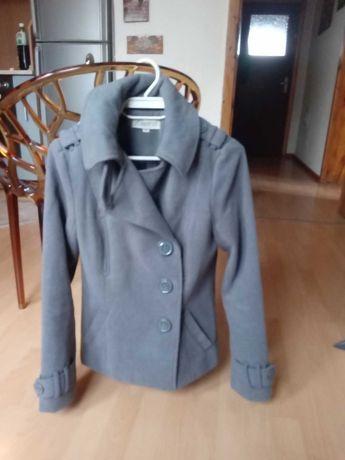 Две палта и две якета всички за 30лв.
