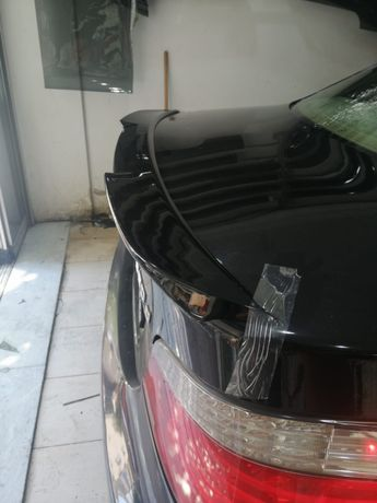 Eleron Lip Codita BMW E60 Psm M4 Plastic abs Portbagaj