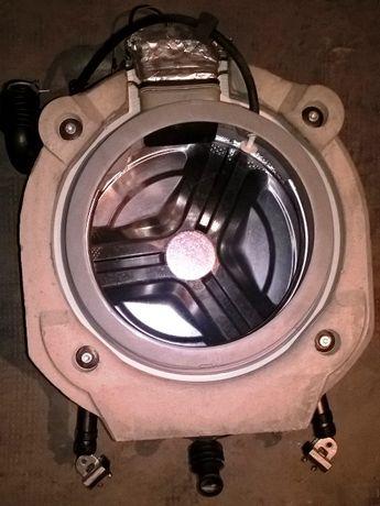 contragreutate cuvă masină de spălat cu uscător