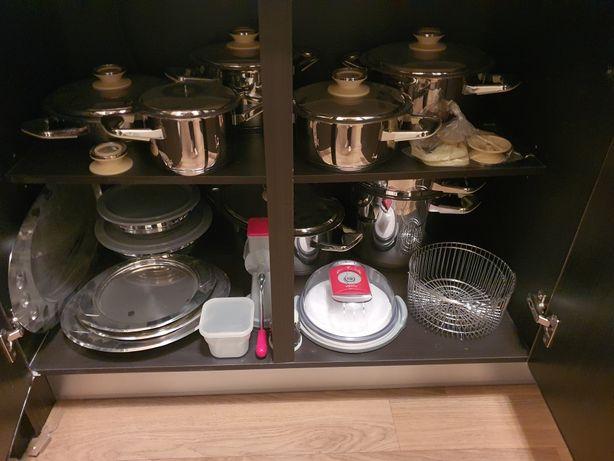 Цептер посуда Zepter