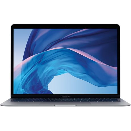 Ноутбук Apple MacBook Air 13,3 1.1Ghz i5 4core/8gb/512gb 2020, SG