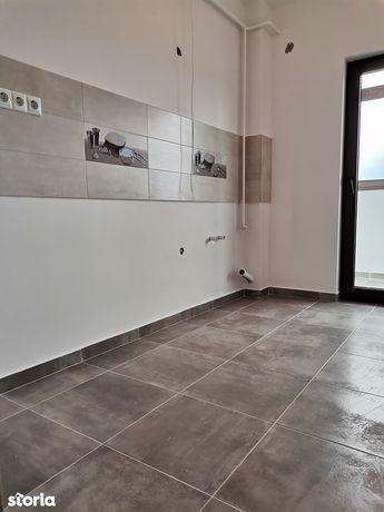 Apartamente 2 camere Valea Lupului ( Rond Era)